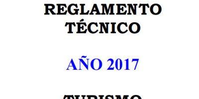 Reglamento Técnico Nº 1 - Google Chrome 832017 13715 p. m.