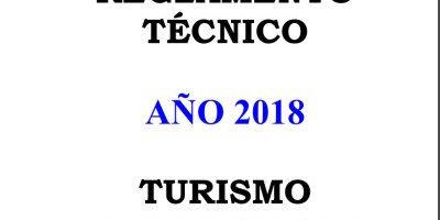 R.TURISMO PROMOCIONAL