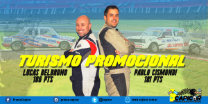 promocional2