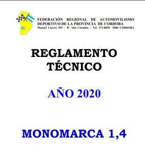 Reglamento Técnico Nº 1 - Google Chrome 2412020 14706 p. m.