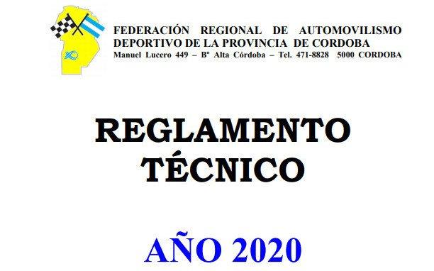 Reglamento Técnico Nº 1 - Google Chrome 912020 93027 p. m.